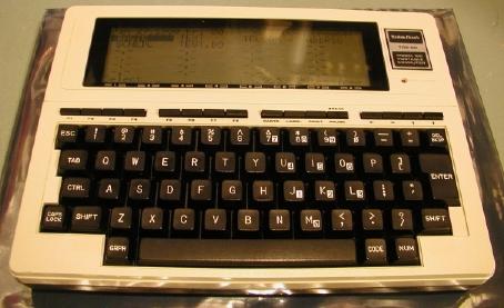 Model100.jpg